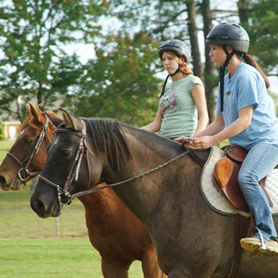 sech-secondaryart-horseback
